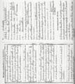 Bertillon - Identification anthropométrique (1893) 368 n&b.png