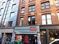 Berwick Street, Soho (33100021090).jpg