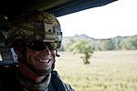 Best Warrior Competition DVIDS304800.jpg
