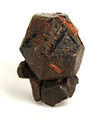 Betafite-Zircon-LTH56B.JPG