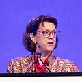 Betsy Nelson - Safeguarding 2018 Conference - 45407810801 (cropped).jpg