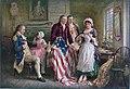 Betsy Ross 1777 cph.3g09905FXD.jpg