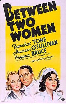 Между двумя женщинами 1937.jpg