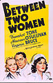 Between Two Women 1937.jpg