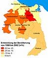 Bevölkerungsentwicklung Uecker Randow 1990-2002.jpg