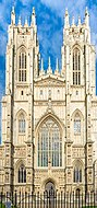 Beverley Minster, East Riding of Yorkshire.jpg