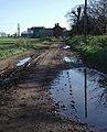Bewick Hall Farm - geograph.org.uk - 600396.jpg