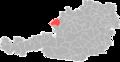 Bezirk Braunau am Inn in Österreich.png