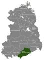 Bezirk Karl-Marx-Stadt.png