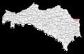 Bezirk Zbaraz.png