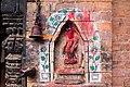 Bhaktapur Durbar Square YAC 2017 - 3.jpg