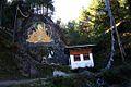 Bhutan - Flickr - babasteve (5).jpg