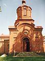 Bialowieza, cerkiew, 07.1992r.jpg