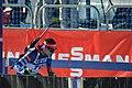 Biathlon European Championships 2017 Sprint Men 0752.JPG