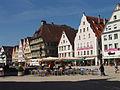 Biberach-003.jpg