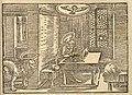 Biblia Leopolity – święty Marek.jpg