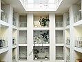 "Biblioteca Pública ""Jovellanos"" (Gijón).JPG"