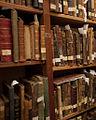 Bibliotecapatrimonial.jpg