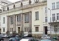 Biblioteka Krasińskich w Warszawie 02.jpg