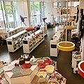 Bibliothèque de Orestad, Danemark 09.jpg