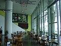 Bibliotheca Alexandrina plaza 004.jpg