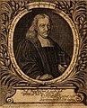 Bibliotheca scriptorvm ecclesiasticorvm (1711) (14776603914).jpg