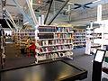 Bibliotheek Breda DSCF2402.JPG