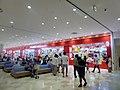 Bic Camera Ario Yao store.jpg