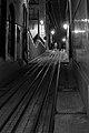 Bica Funicular (14506499490).jpg