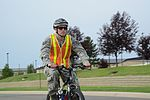 Bicycle personal protective equipment 130917-F-GF295-671.jpg