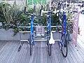 Bicycle rack 1.jpg