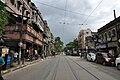 Bidhan Sarani - Kolkata 7434.JPG