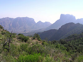 Big Bend National Park PB122635.jpg