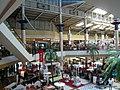 Big C mall - panoramio (1).jpg