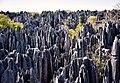 Big Tsingy, Madagascar (24082669822).jpg