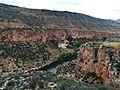 Bighorn Canyon National Recreation Area (48a5c09f-09f1-4839-ad22-1e2ba01c0da1).jpg