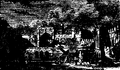 Bijapur, Nordisk familjebok.png