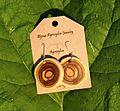 Bijoux Agrosylva Jewelry.JPG