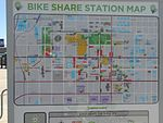 Bike Share Station Map at GREENbike UTA Salt Lake Central Station, Apr 15.jpg