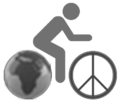Bike crossing bikecrossing oficial logo.png