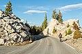 Biking through Silver gate (cc098a01-eb75-40dc-bdae-0d58632b1a76).jpg