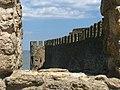 Bilhorod-Dnistrovs'kyi - panoramio (3).jpg