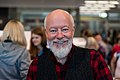 Bill Mockridge - 2017287120407 2017-10-14 Buchmesse - Sven - 1D X MK II - 265 - B70I9087.jpg