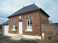 Billancourt (Somme) France (2).JPG