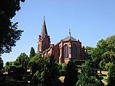 Fil:Billinge kyrka.jpg