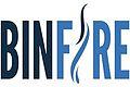 Binfire logo 2.jpg