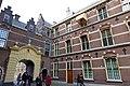 Binnenhof, The Hague (5) (40402317813).jpg