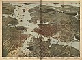 Bird's eye view of Norfolk, Portsmouth and Berkley, Norfolk Co., Va. LOC 75696646.jpg