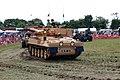 Birdingbury Country Festival (14) - geograph.org.uk - 1399787.jpg