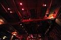 "Birdland ""The Jazz Corner of the World,"" on W. 44th, NYC (2954359247).jpg"